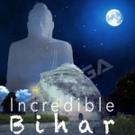 Incredible Bihar