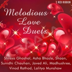melodic love duets