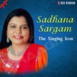 sadhana sargam - the singin...