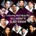 Celebrating World Music Day - Best Indipop