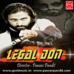 legal don