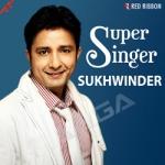 super singer sukhwinder