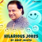 Hilarious Jokes By Anup Jalota