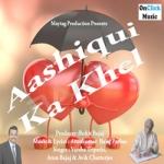Aashiqui Ka Khel