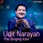 udit narayan - the singing ...