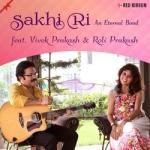 sakhi ri - an eternal bond