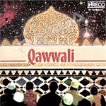 qawwali - vol 2
