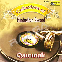 Qawwali - Vol 3