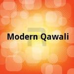 modern qawali