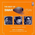 the best of swar utsav (suf...