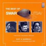 The Best Of Swar Utsav (Suf...