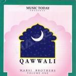 qawwali - vol 1
