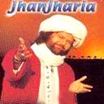 Jhanjharia