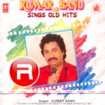 Kumar Sanu Sings Old Hits