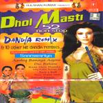 Dhol Masti 52 Non-Stop Dandiya Remix