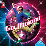Go Jhoom - Vol 2