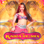 The Kajra Re Mix