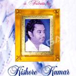 A Tribute To Kishore Kumar - Abhijeet Bhattacharya