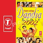 Non Stop Dandiya Remix - 2002