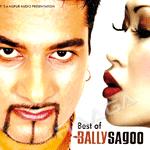 Best Of Bally Sagoo