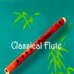 Classical Flute - Prakash Wadhera