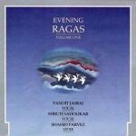 Evening Ragas - Vol 1