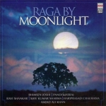 raga by moonlight vol - 1