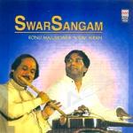 Swar Sangam