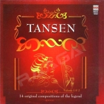 tansen vol - 2