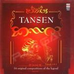 tansen - vol 1