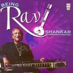 Being Ravi Shankar