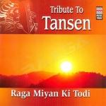Tribute To Tansen - Raga Miyan Ki Todi
