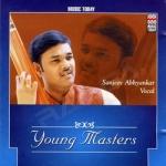 young masters - sanjeev abhyankar