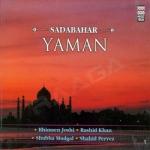 Sadabahar Yaman - Vocal