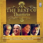 Best Of Thumris - Vol 1
