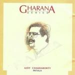 Gharana Series - Vol 1