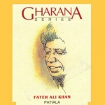 Gharana Series