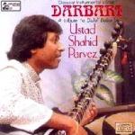 Darbari