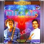 milaap - flute jugalbandi