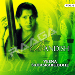 Bandish - Vol 2