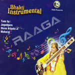 Bhakti Instrumental
