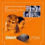 Swar Utsav - Ashwini Bhide Deshpande (Streams In Confluence)