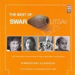The Best Of Swar Utsav 2000