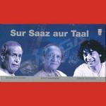 Sur Saaz Aur Taal - Zakir Hussain