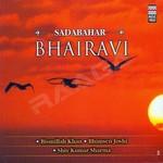 Sadabahar Bhairavi
