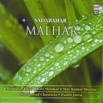 Sadabahar Malhar