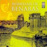 Bismillah Of Benaras
