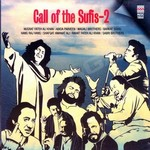 Call Of The Sufis II (Sufi)