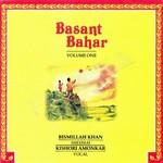 Basant Bahar - Ustad Bismillah Khan