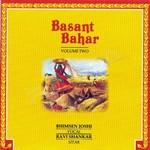 Basant Bahar - Pandit Bhimsen Joshi